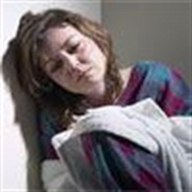 Doğum sonrası (Post-Natal) depresyon (PND)
